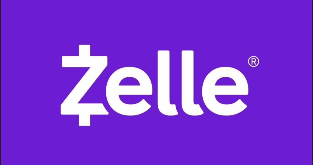 Click to visit Zelle