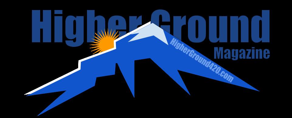 HigherGround420