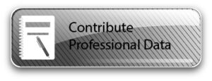 Click to contribute your professional data.