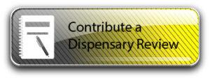 Click to review a dispensary or retailer.