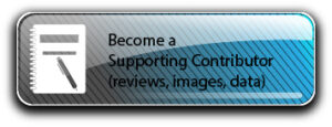 Click to become a Supporting Contributor.
