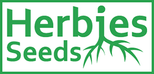 Visit the seed shop!